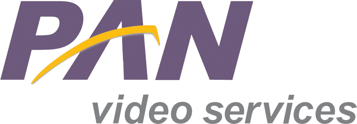 PAN Video Services