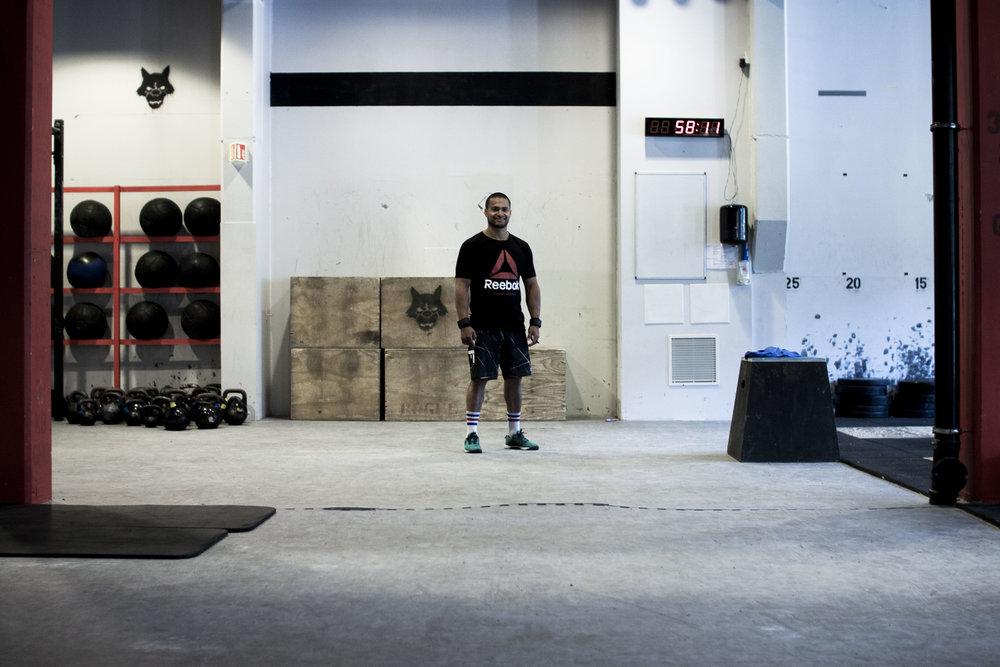 - For mange er trening en investering, en satsing på bedre helse og høyere livskvalitet. Trening handler om å skape disliplin, motivasjon kommer og går, hvorfor gjøre dette alene ?