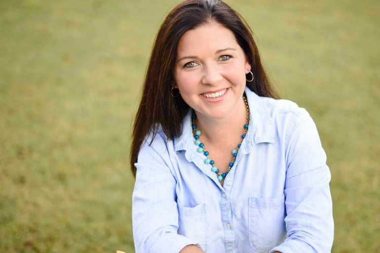 Allison Wilks One Step Ministries.jpg