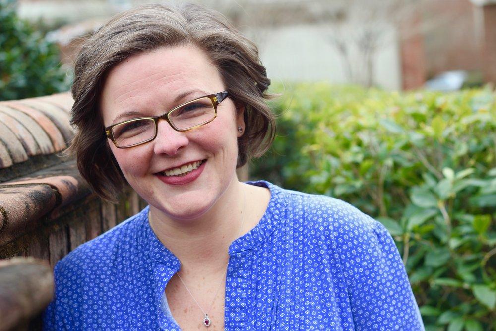 Megan Woodham One Step Ministries.jpg