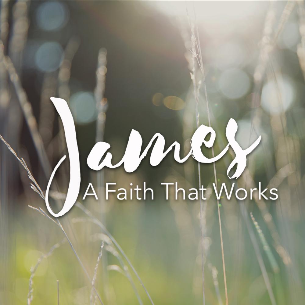James A Faith That Works Square.jpg