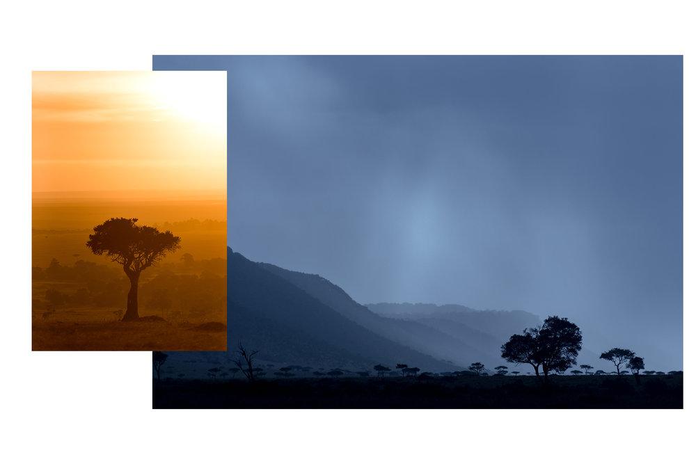 Kenya15.jpg