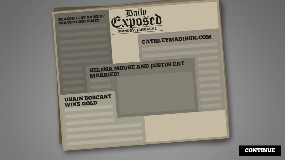2016-10-07 10_08_26-Daily Exposed.png