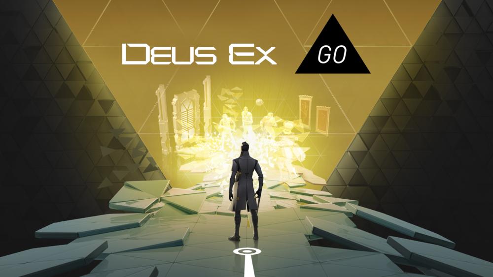 DeusEx_UGC_KeyArt 1920X1080.png