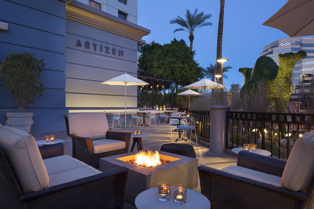 Artizen Patio.jpg