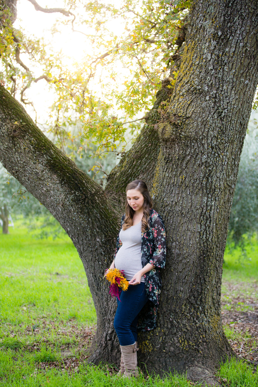 Rachel_F_Maternity-1.JPG