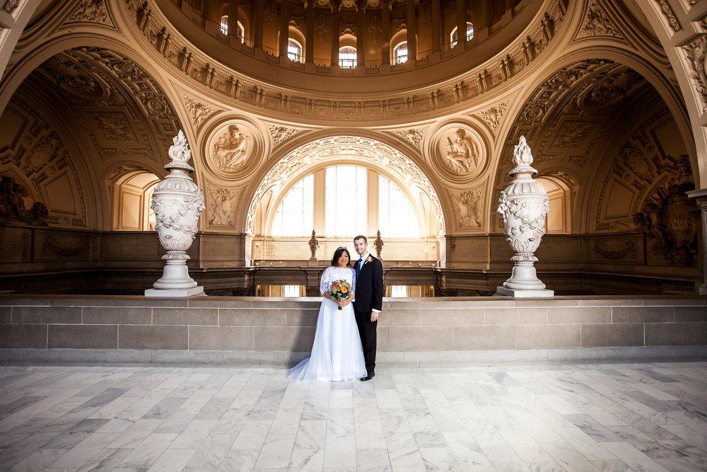 Charmaine_Henry_Wedding-51-Edit.jpg
