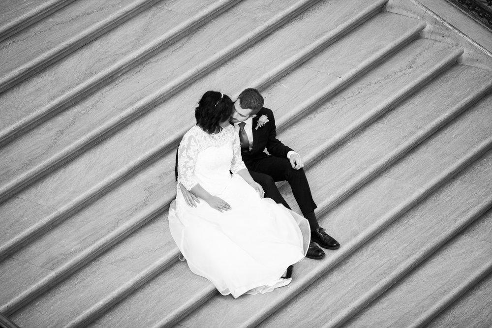 Charmaine_Henry_Wedding-163.jpg