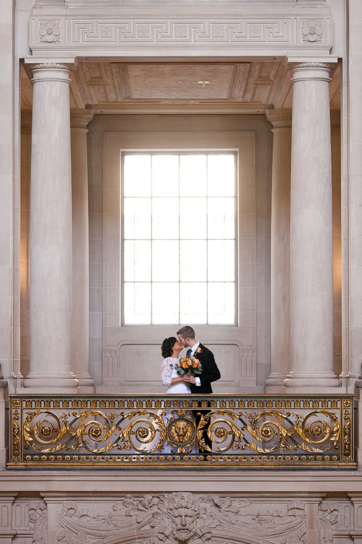 Charmaine_Henry_Wedding-144.jpg