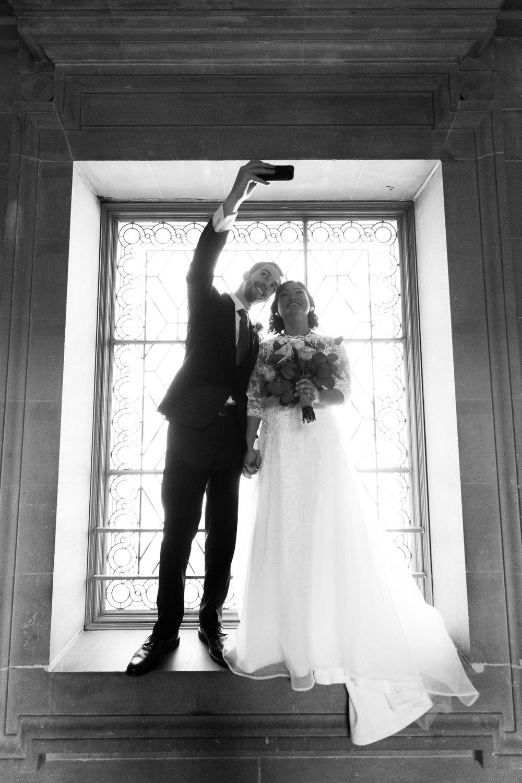 Charmaine_Henry_Wedding-248.jpg