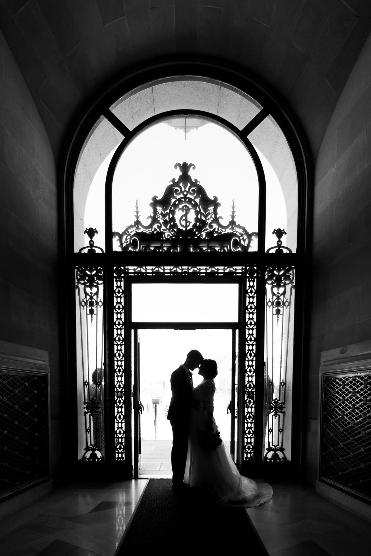 Charmaine_Henry_Wedding-398.jpg