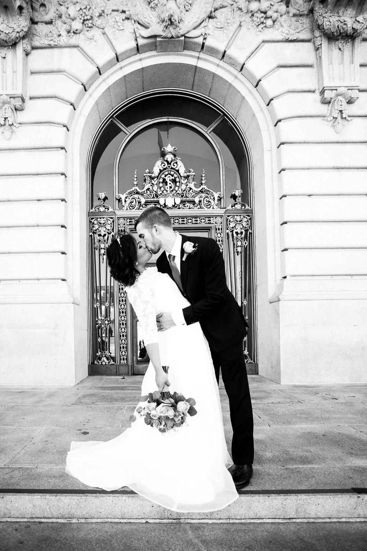 Charmaine_Henry_Wedding-414.jpg