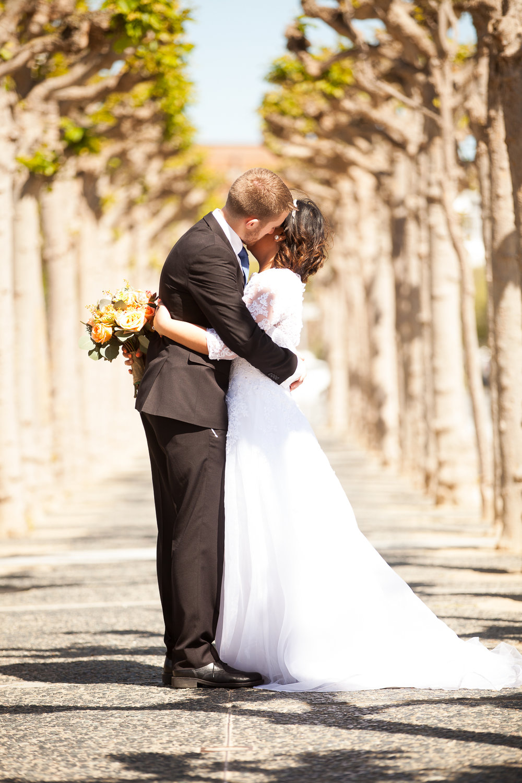 Charmaine_Henry_Wedding-454.jpg