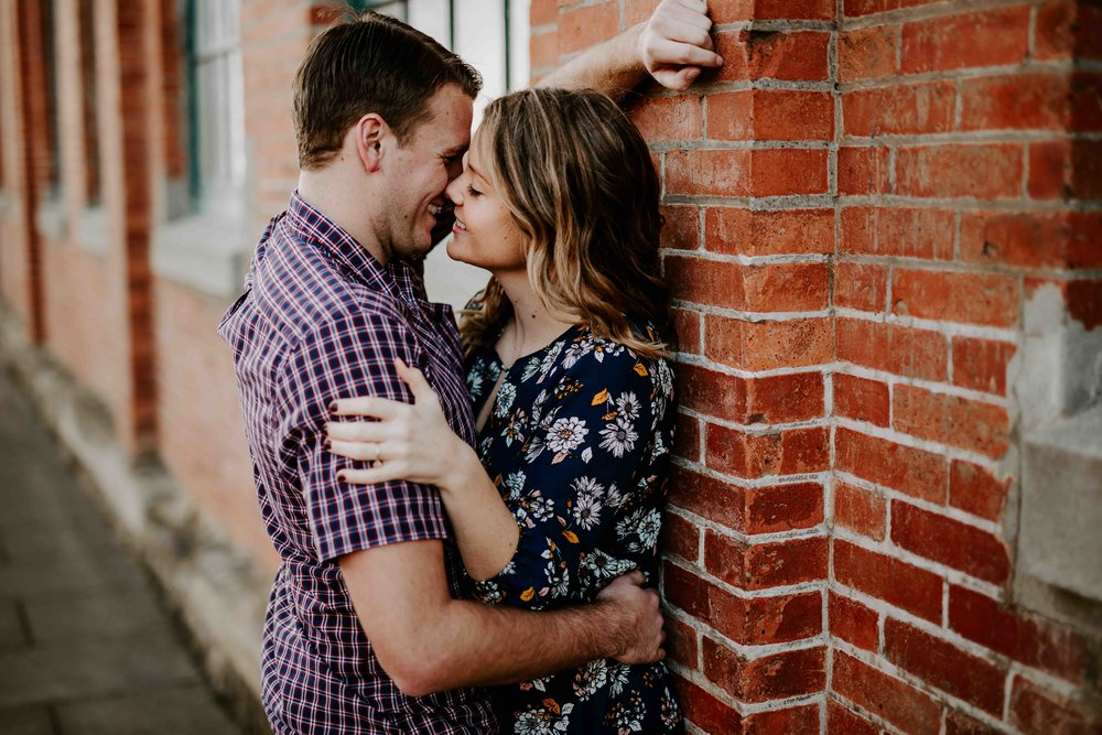 Katelyn Engagement-4799 (1).jpg