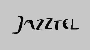 jazztel.jpg