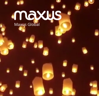 Maxus: Culture shift & Org. Change