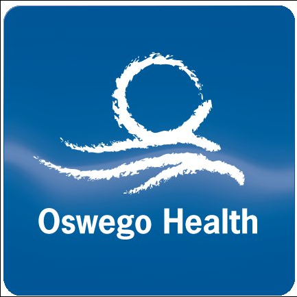 Employees with a valid I.D. from Oswego Health receive 10% OFF on all 1-hour or greater services!