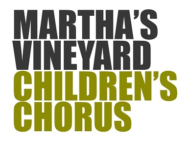 Martha's Vineyard Children's Chorus, Inc.