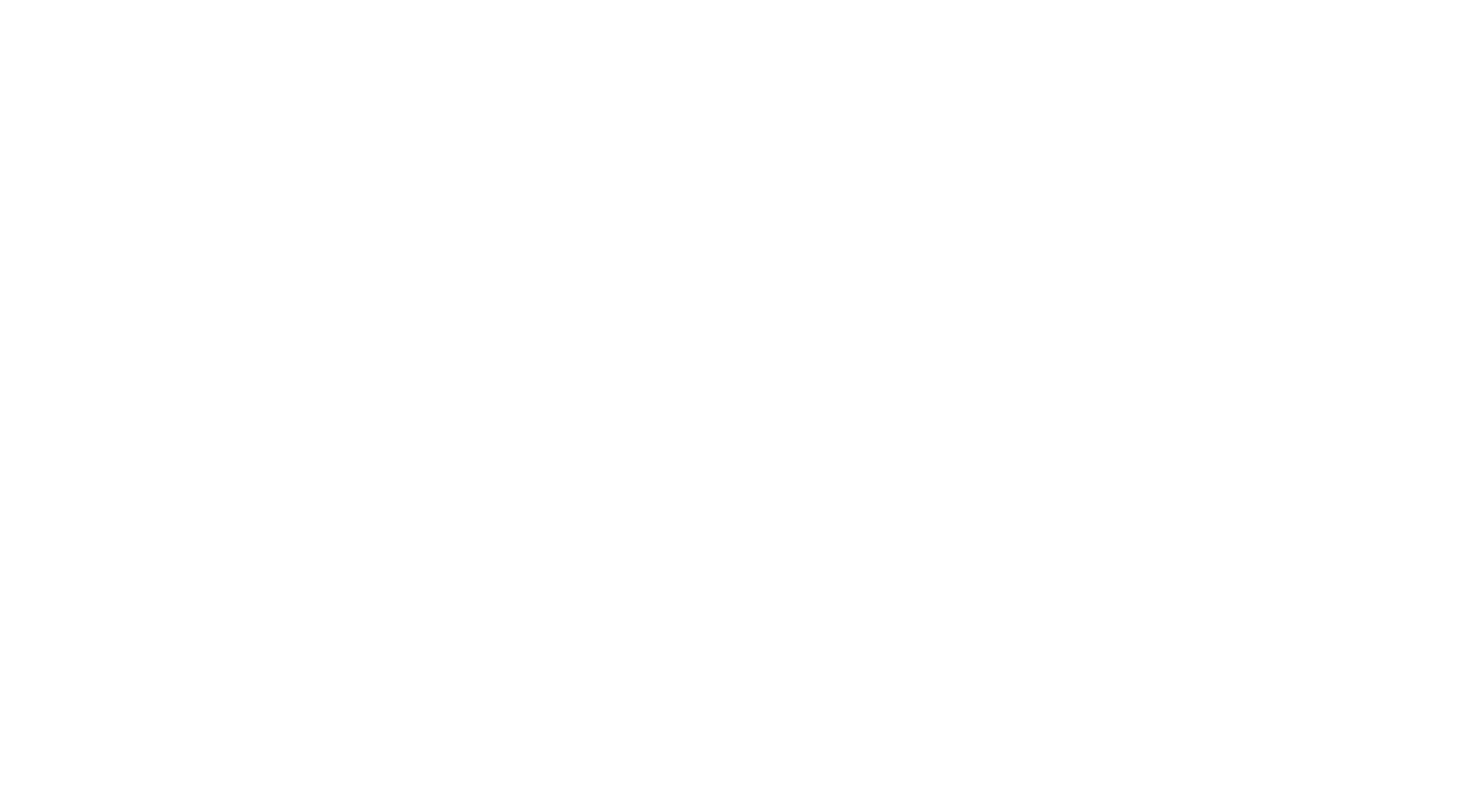 LaMonicas Restaurant Equipment Services