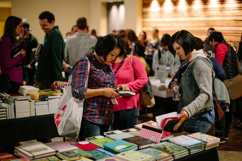Bookstore-(1).jpg