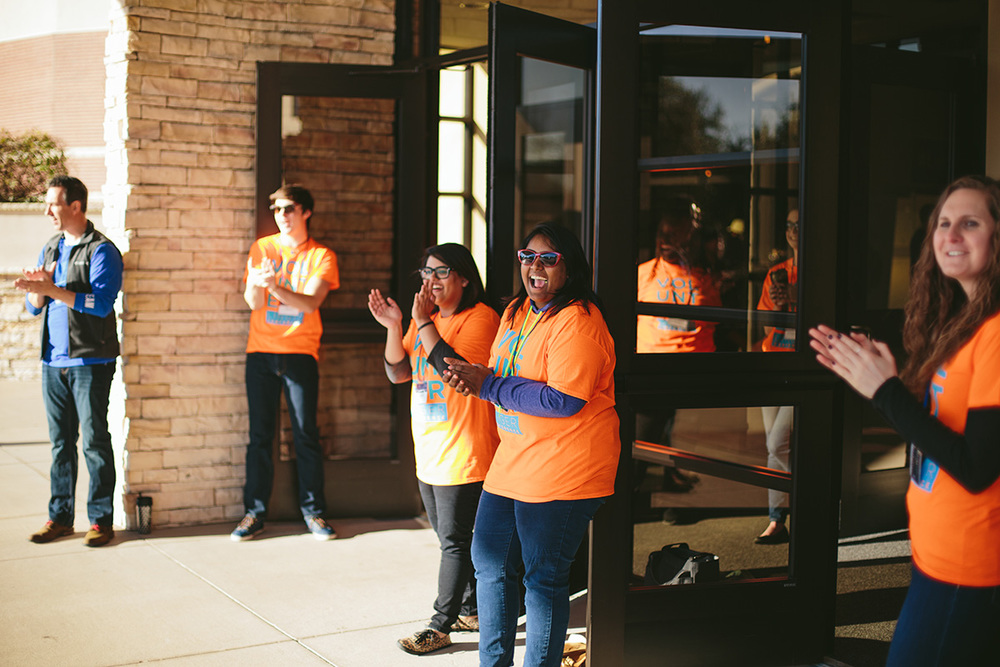 Volunteers (2) (1).jpg