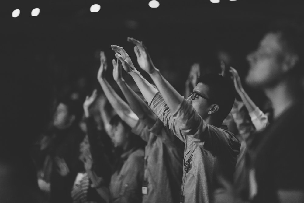 Linger_Conference_2015-Worship-595.jpg