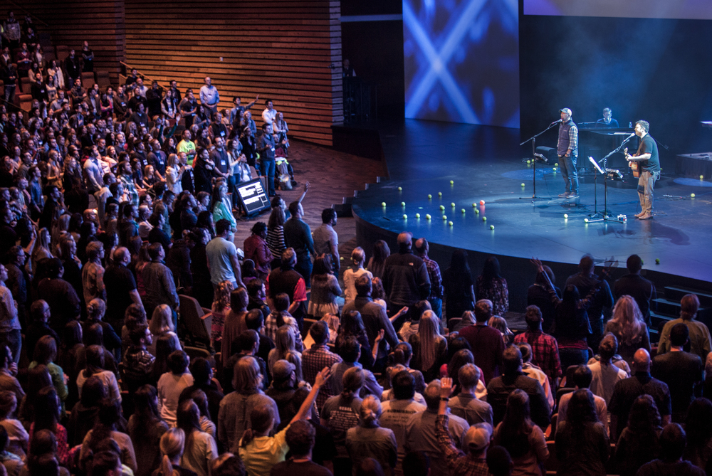 Linger_Conference_2015-Worship-582-Edit.jpg