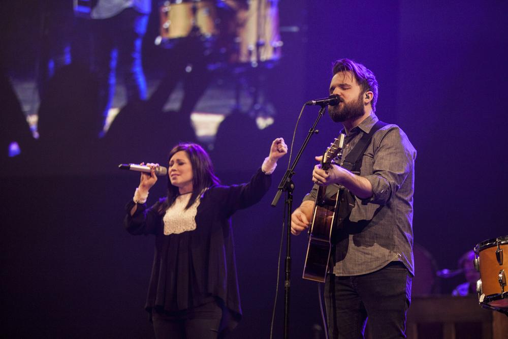 Linger_Conference_2015-Worship-719.jpg
