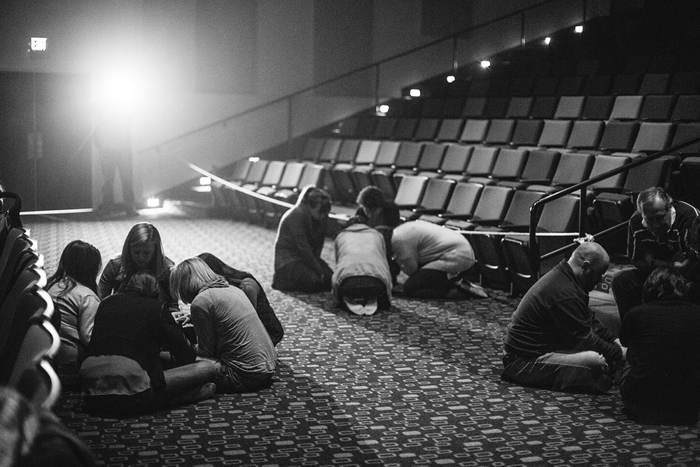 Prayer time B&W (1) (1).jpg