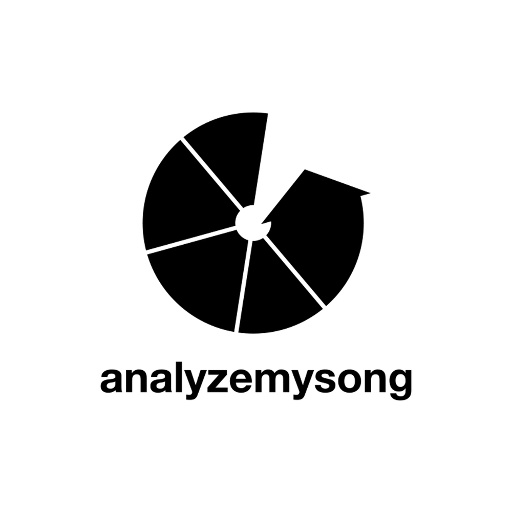 Analyzemysong