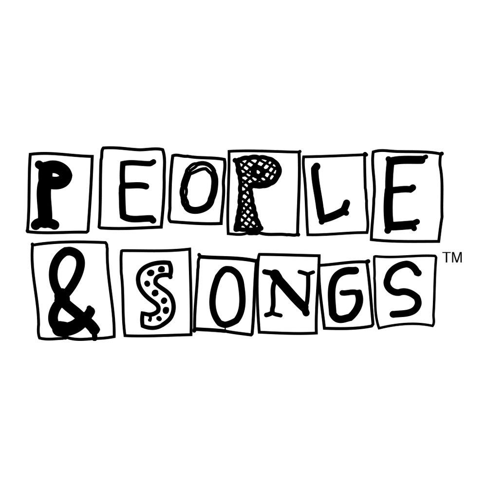 people&songs.jpg