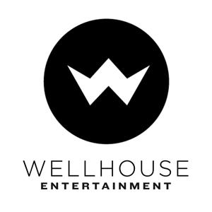 Well+House+Entertainment.jpg