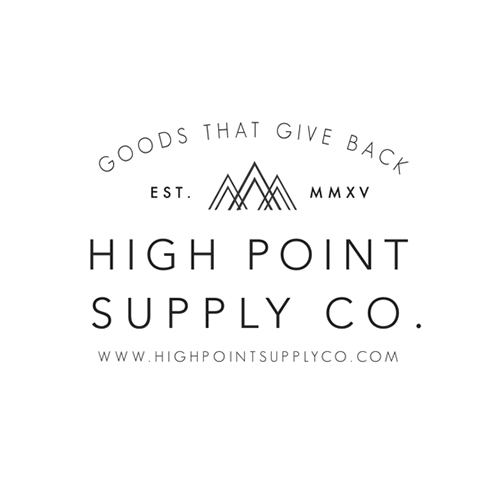 highpointsupply.jpg