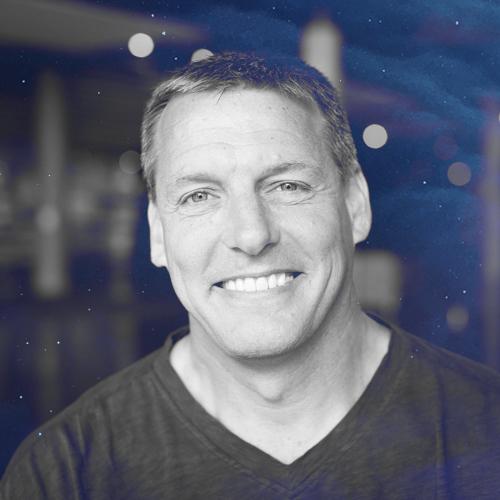 2018-Speakers-Todd.jpg