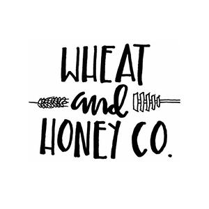 Whea.jpg
