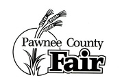 Pawnee County Fair