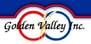 GVI-Logo.jpg
