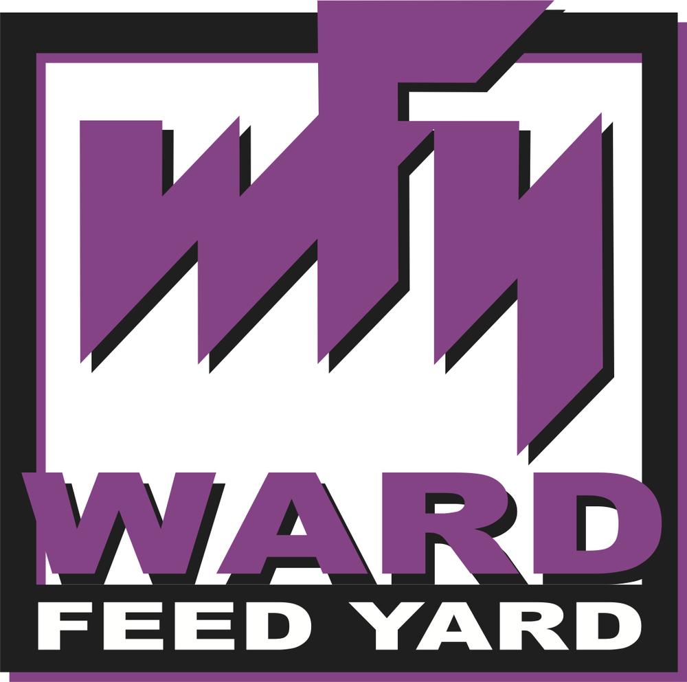 WARD FEED YARD.jpg