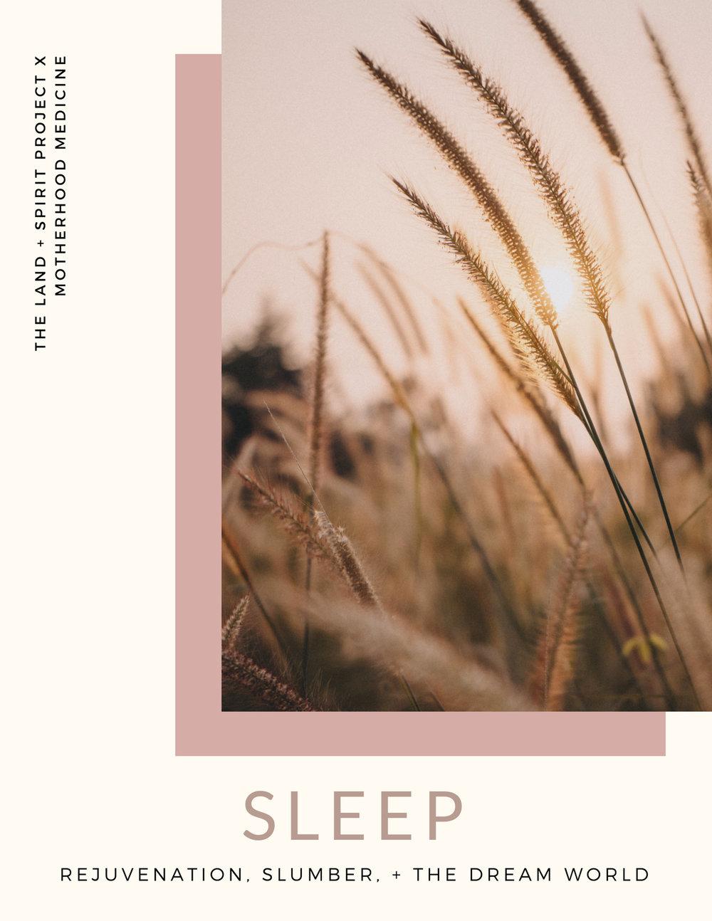 sleep+rejuvenation.jpg