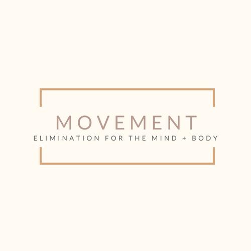 Movement + Exercise