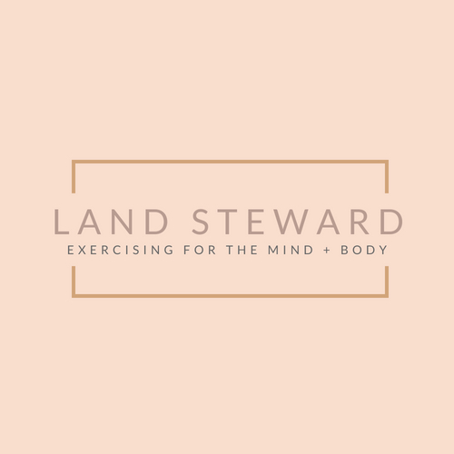 Connectedness to the Earth + Land stewardship