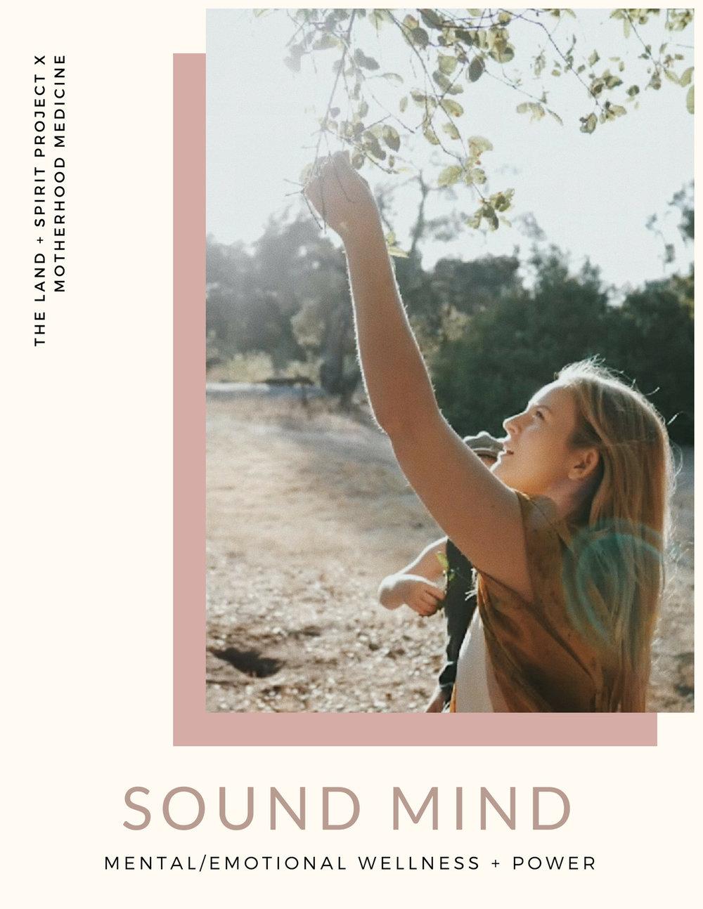SOUND MIND (1).jpg