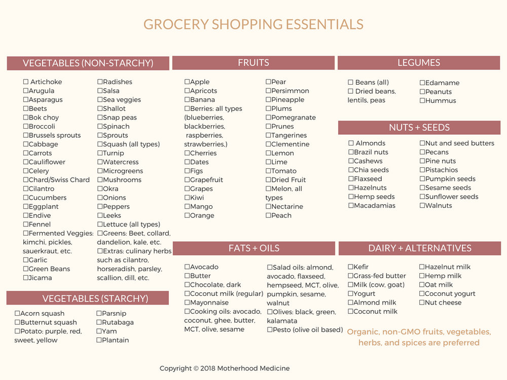 Mito+Food+List+(4).jpg