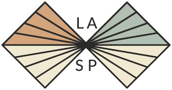 LASP-Logo.jpg