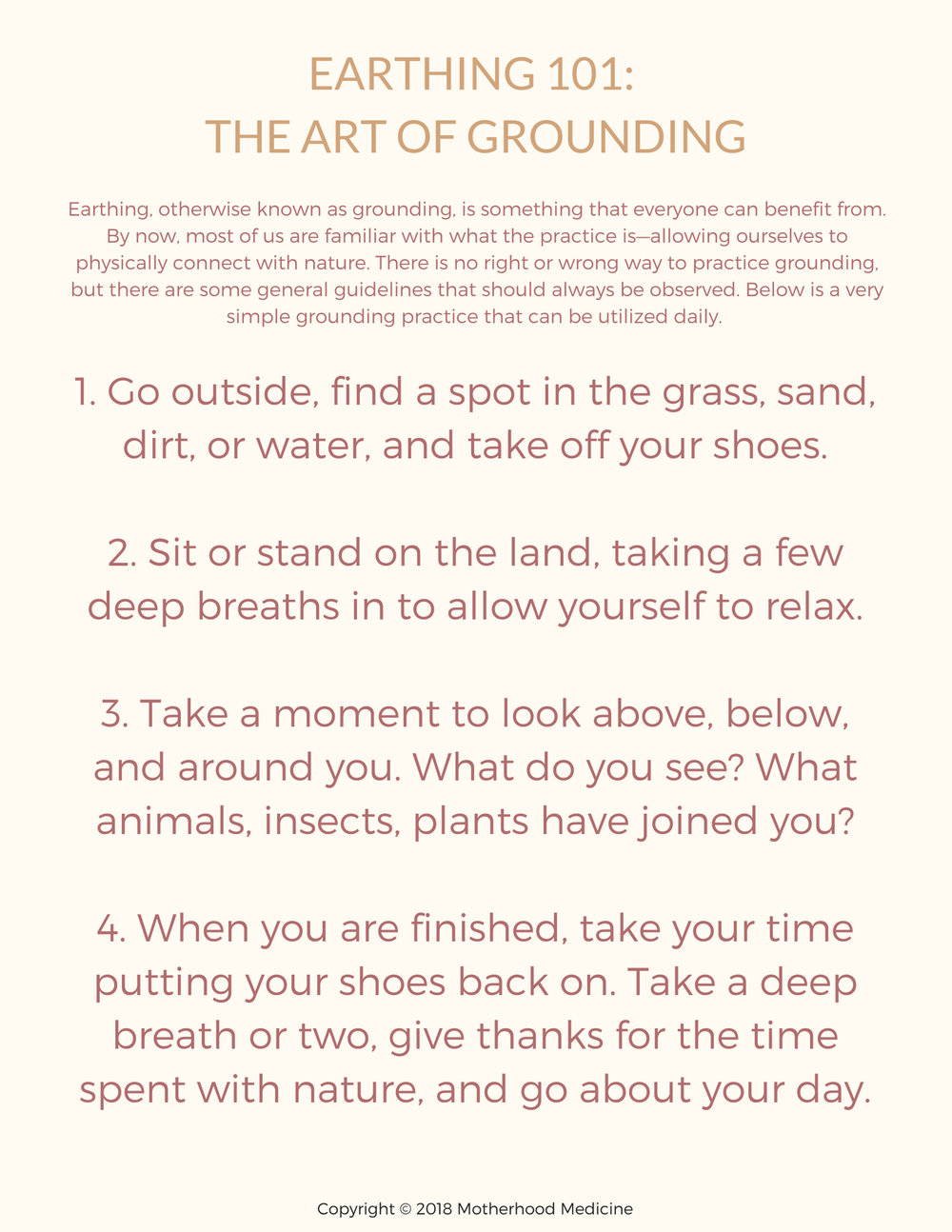 Grounding+Practices.jpg