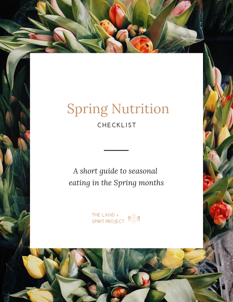 Spring Nutrition Checklist.png