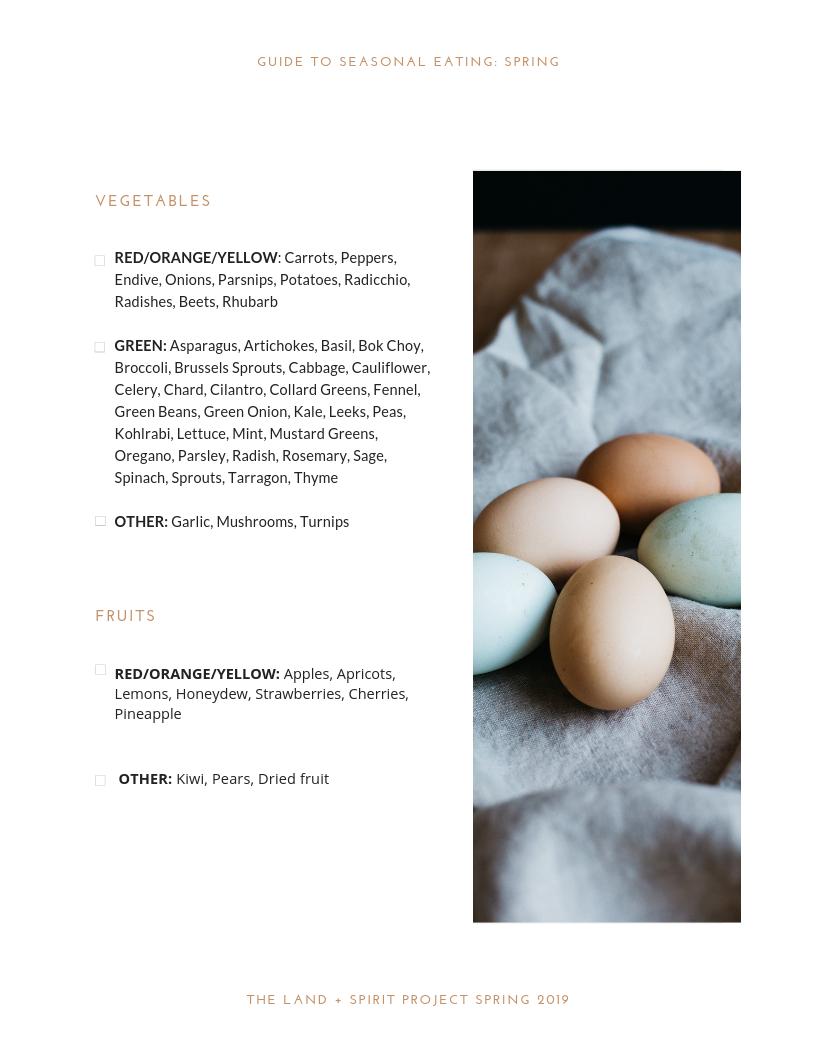 Spring Nutrition Checklist copy.png
