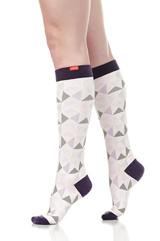 VIM & VIGR  Compression Socks $33.00