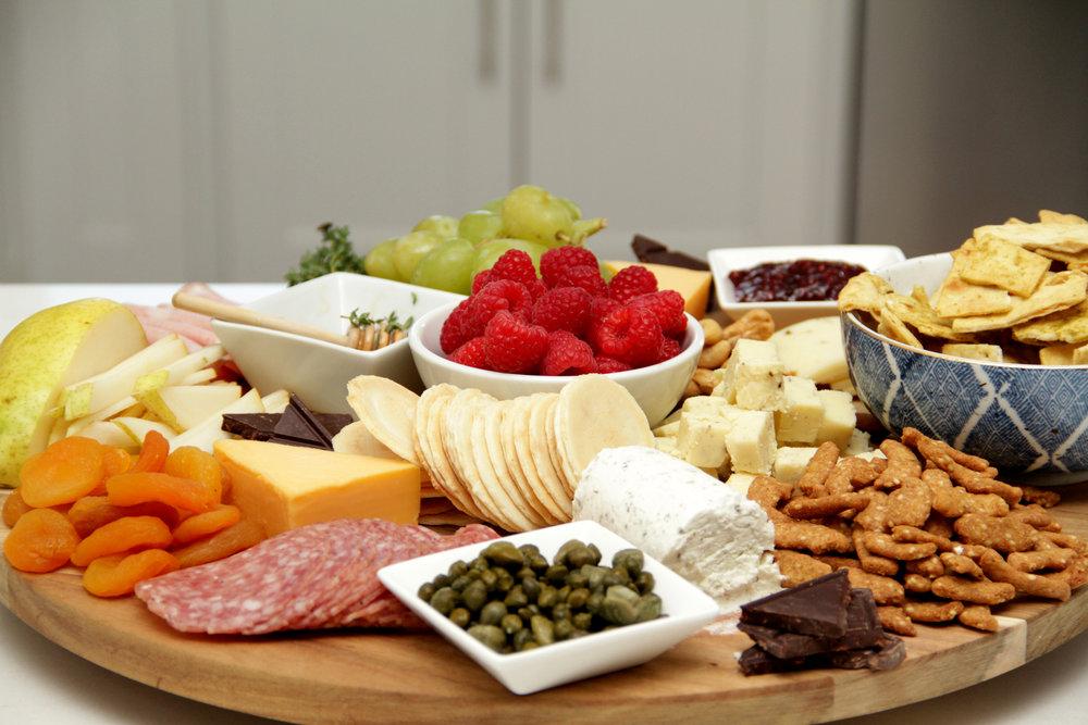 cheeseplatter2.jpg