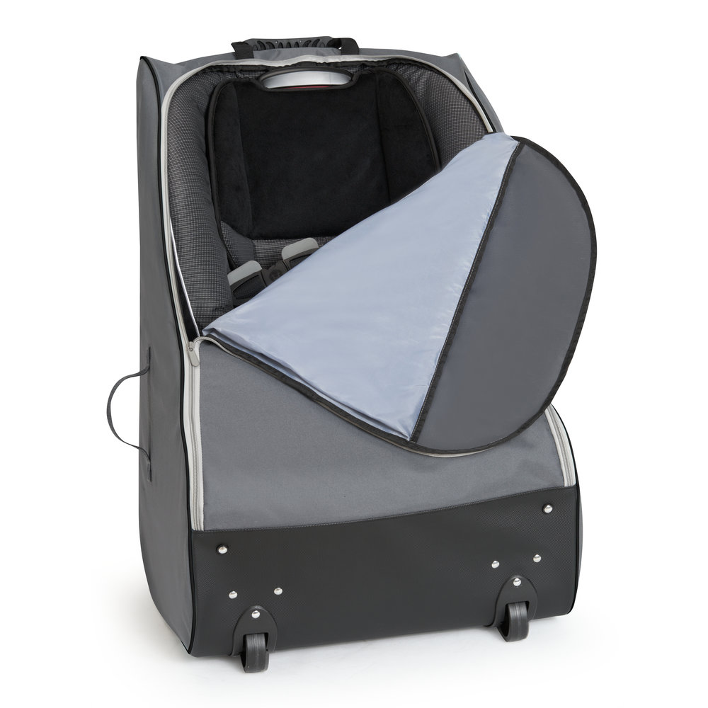 carseatcover2.jpg